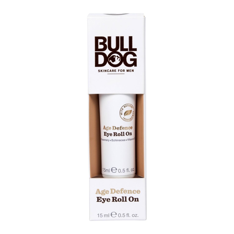 Bulldog Age Defence Eye Roll-On