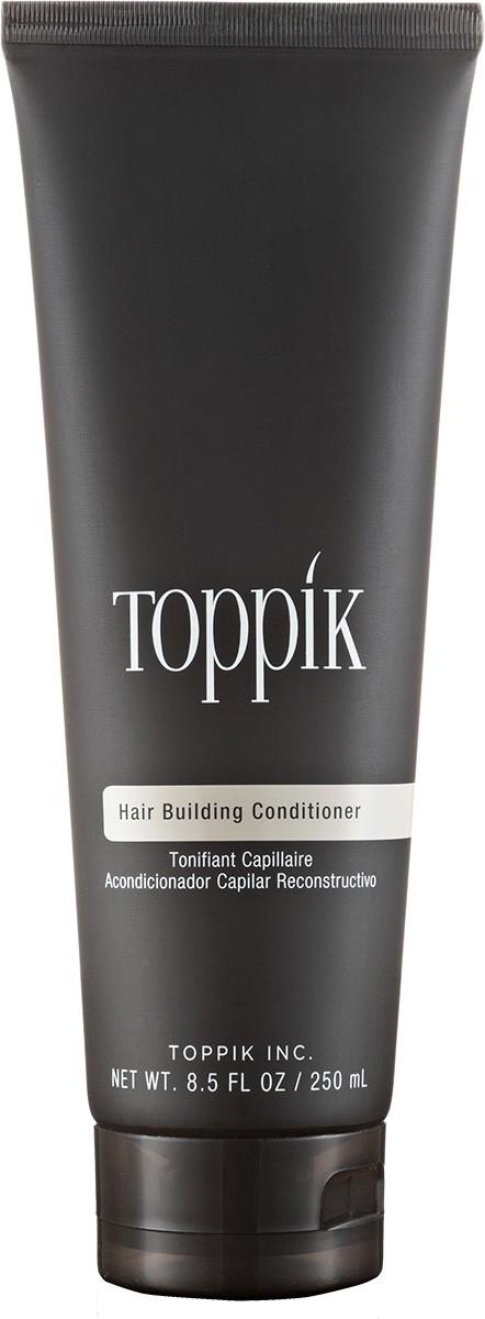 Toppik Hair Building Conditioner