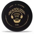 Beardilizer Beard Wax