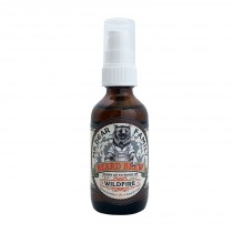 Mr Bear Family Beard Brew Wildfire Limited Edition 60 ml