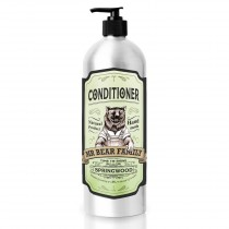 Mr Bear Family Conditioner Springwood 1 Liter