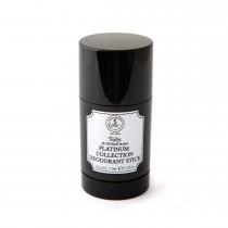 Taylor of Old Bond Street Platinum Collection Deodorant Stick