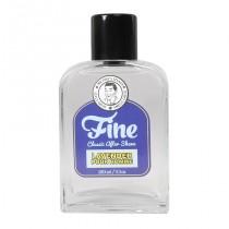 Mr Fine's Lavender Pour Homme After Shave Splash