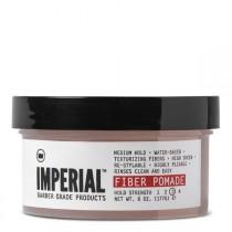 Imperial Fibre Pomade 177g