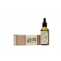 Squire The Beard Oil