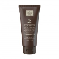 The Scottish Fine Soaps Gardeners Hand Therapy Barrier Cream 200 ml