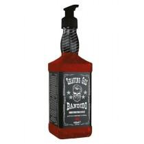 Bandido Red Shaving Gel 1L