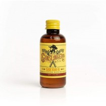 Gunslingers Classic Beard Oil 50 ml