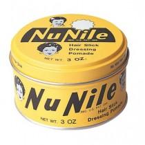 Murray´s Nu Nile Pomade