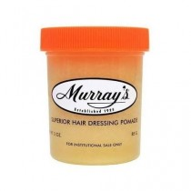 Murray´s Superior Pomade - PRISON