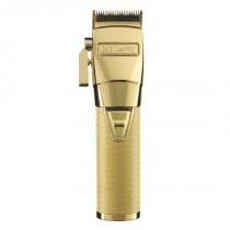 BabylissPro Clipper GoldFX