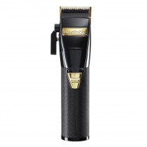BabylissPro Clipper BlackFX