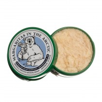 Stirling Soap Company Margarithas In The Artic Shaving Soap
