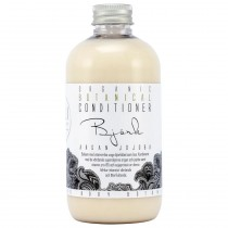Kaliflower Organics Conditioner Björk 250ml