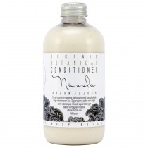 Kaliflower Organics Conditioner Nässla 250ml