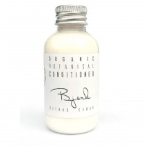 Kaliflower Organics Conditioner Björk 50ml