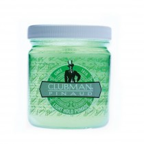 Clubman Pinaud Light Hold Pomade 454g