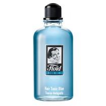 Floid Hair Tonic Blue 400 ml