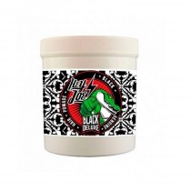 Hey Joe Hair Pomade Black De Luxe 1L