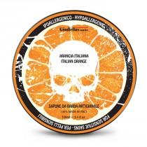 The Goodfellas' Smile Italian Orange Traditional Shaving Soap