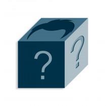 Mystery Box Hår & Kropp
