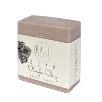 Kaliflower Organics Purple Clay Frankincense