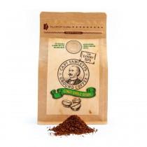 Captain Fawcett Coffee Beans - Ground