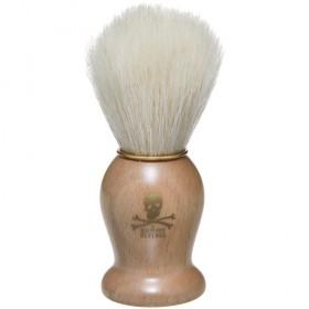 The Bluebeards Revenge Doubloon Shaving Brush Vegan Friendly