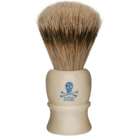 The Bluebeards Revenge Corsair Super Badger Shaving Brush