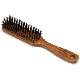 The Bluebeards Revenge Boar Beard Brush