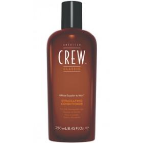 American Crew Daily Conditioner 250 ml