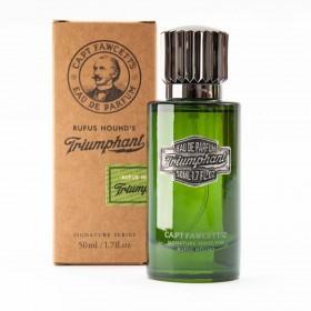 Captain Fawcett Eau de Parfum Rufus Hound's Triumphant