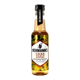 Hermann's Beer Shampoo 250 ml
