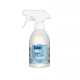 Disicide Plus+ Spray 300 ml