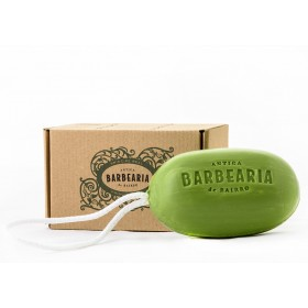 Antiga Barbearia Principe Real Soap 350 g