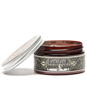 Apothecary 87 Shave Cream