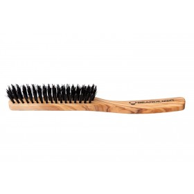 Beardilizer Beard Brush