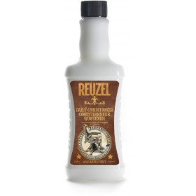 Reuzel Daily Conditioner 100 ml