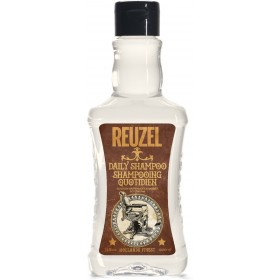 Reuzel Daily Shampoo 1000 ml
