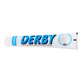 Derby Shaving Cream Normal