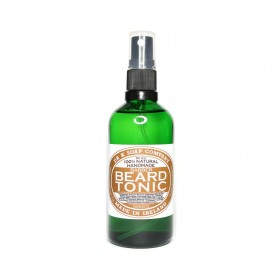 Dr K Soap Company Beard Tonic Cool Mint 100 ml