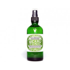 Dr K Soap Company Beard Tonic Woodland Spice 100 ml