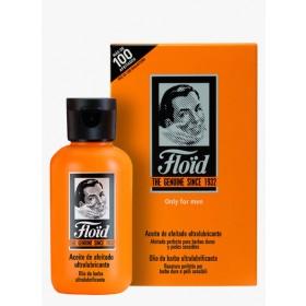 Floïd Shaving Oil