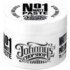 Johnny's Chop Shop No1 Matt Paste