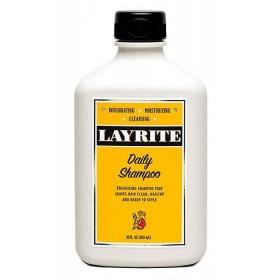 Layrite Daily Shampoo