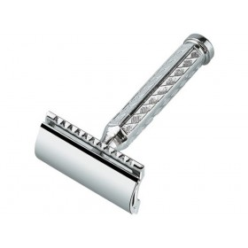 Merkur Safety Razor 42C (1904)