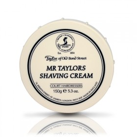 Taylor Of Old Bond Street Mr. Taylor's Shaving Cream Bowl