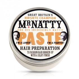 Mr Natty Paste