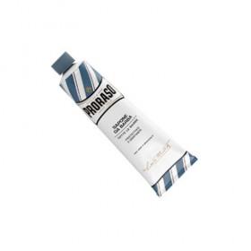 Proraso Shaving Cream Tube Protective Aloe Vera & Vitamin E