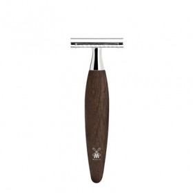 Mühle Kosmo Safety Razor Oak